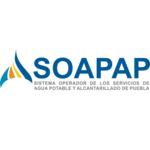soapap