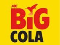 bigcola