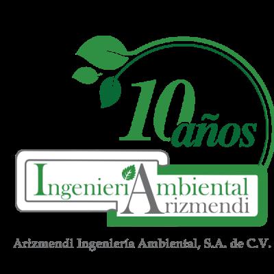 logo-arizmendi-consultores